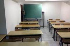 predavanja-10