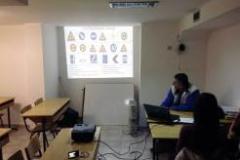 predavanja-2