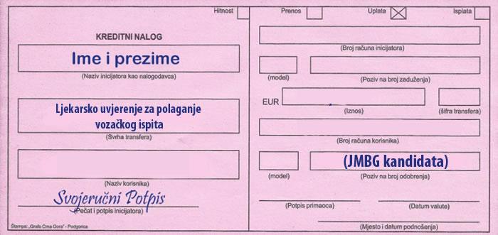 Uplatinica-dom-zdravlja-pg-nova